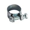 Hose clamps GBS 1-piece Superex