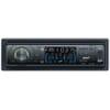 Car radio CD/MP3/USB/SD/MMC CR210GP