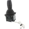 Joystick voor proportionele ventielen Type J2