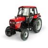 UH6209 Case International 1494 2WD