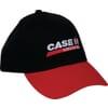 Caps Case IH