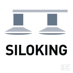 D_SILOKING