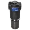 Filter housing for pressure filters type FHP-135