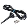 GPRS-antenne magnetstøtte