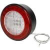 Reversing light LED