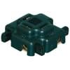 3-pole plug 8JA.001.909-001/011