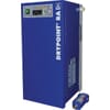 Persluchtdrogerset voor Scroll compressor - Kramp Market