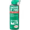 7063 Quick cleaner