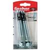 Anker pen FAZ, blisterverpakking