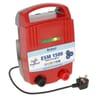 Mains Fence Energiser Essentials ESM 1500