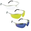 Metaliks Sport Safety spectacle 3M