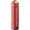 Gas canister 600ml
