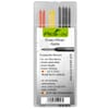 Pica-Dry marker refill set