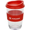 Cork Cup BPA free