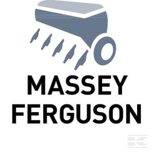 C_MASSEY_FERGUSON
