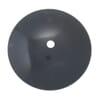 "Disc 24"" Plain 47mm Rnd Simba"