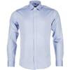 +Men's shirt Business, long sleeves, slim fit