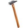 215H joiner's hammer