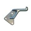 Catch plate 6030 accessories 603