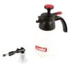 Sprayer 401 Solo