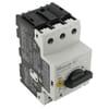 Motor-protective circuit-breaker, PKZM0