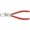 11.01 Wire Stripping Pliers