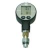 Manometer digital Typ MAD 58