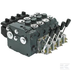 F500051_PVG100