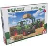 SH56256 Fendt 724 Vario, Fendt 716 Vario jigsaw