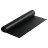 2600.A2 Rubber pad