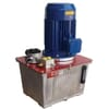 Hydrauliekaggregaat (power packs) Type PP