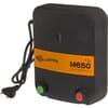 Fence Energiser - M650