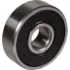 Ball bearing Rabe
