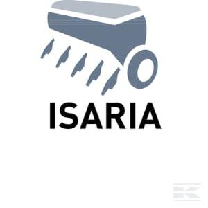 C_ISARIA