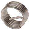 Gevind coil, løse