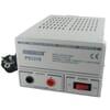 Omvormer 230V-13,8V 10AMP