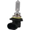 Light bulb 12V 55W PX22d Philips