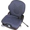 Seat Primo L