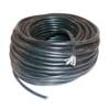 5-aderig kabel