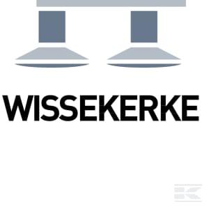 D_WISSEKERKE