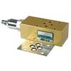 Cetop 03 pressure control valve CP200-1 (A-T)