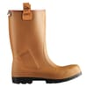 C462743.FL Dunlop work boots