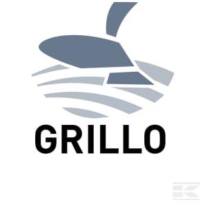 H_GRILLO