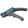8097 Stripping Pliers automatic