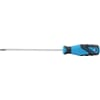 2150 3C-Screwdrivers for slotted head screws, special lengths