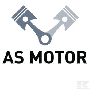 O_AS_MOTOR