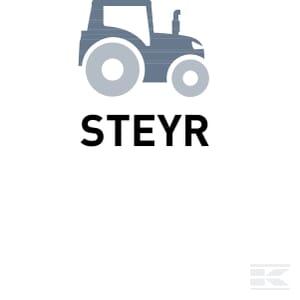 K_STEYR