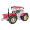 Super Trac 2000 TVL Traktor