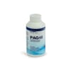 PAG Oil