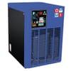Refridgerated air dryers ED series